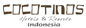 COCOTINOS Hotel & Resort Indonesia
